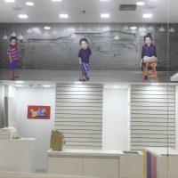 Papel de parede 3