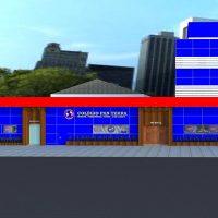Colegio-Panterra---projeto-3D