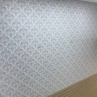 Print-comunicacao-visual-papel-adesivo--3