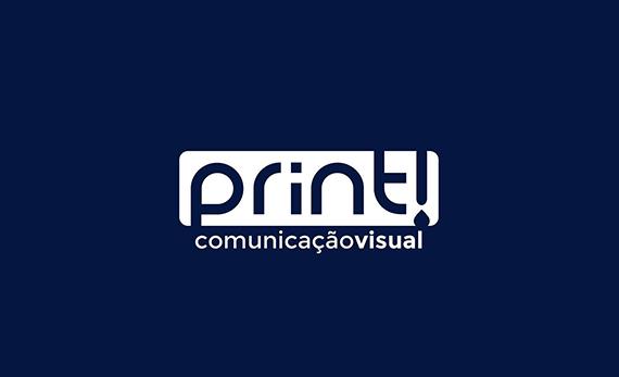 print-comunicacao-logo
